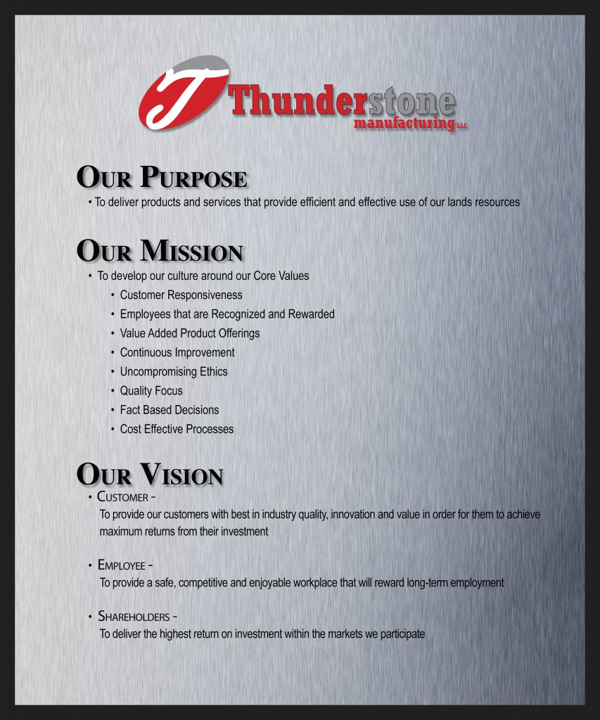 Thunderstone_Mission Statement_2-28-2013